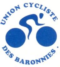Ucb la Buiscyclette