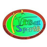 S/l Association Vitasports