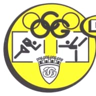 Olympic Club Grangeois