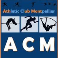 ATHLETIC CLUB MONTPELLIER Handisport