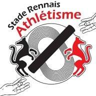 Stade Rennais Athletisme*