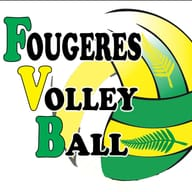 Fougeres Volley-ball