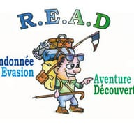 Association Read Randonnee Evasion Aventure Decouverte
