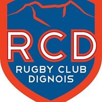 RC Dignois