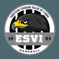 Eveil Sportif du Val de l'Indre