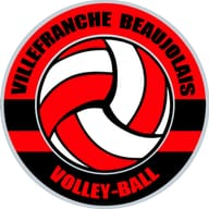 VB Villefranche Beaujolais
