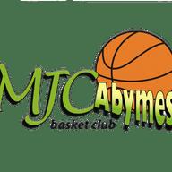 MJC des Abymes