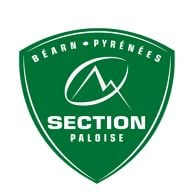 Section Paloise Association
