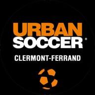 UrbanSoccer Clermont-Ferrand