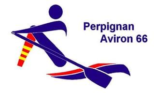 PERPIGNAN AVIRON 66 Handisport