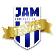 JAM FC