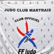 Judo Club Martrais