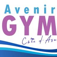 Avenir Gym Cote d'Azur
