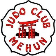 Judo Club Mehun