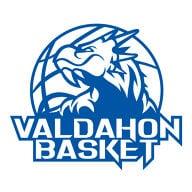 AS Valdahon