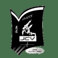 JC Vihiersois Fcl