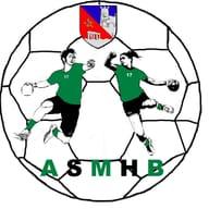 Montguyon ASM HB