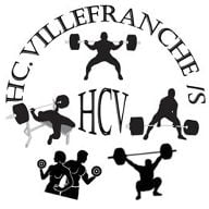HC VILLEFRANCHE