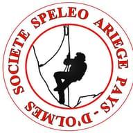SOCIETE SPELEO ARIEGE PAYS D'OLMES
