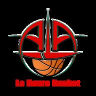 A.L.Aplemont Le Havre Basket