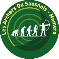 Compagnie D'Archers Du Saosnois