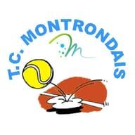 Montrondais (Tennis Club)