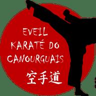 Eveil Karaté Do Canourguais (ekdc)