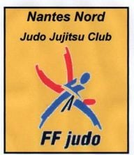 Nantes Nord Judo Jujitsu Club