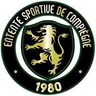 E.S Compiègne
