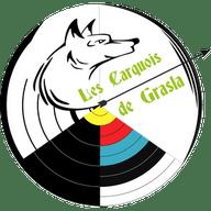 Les Carquois De Grasla