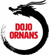 Judo Club d'Ornans