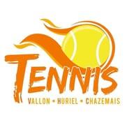 Vallon Huriel Chazemais Tennis