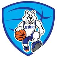 Nogent Bbc