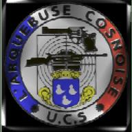 Union Cosnoise Sportive Arquebuse Section Tir