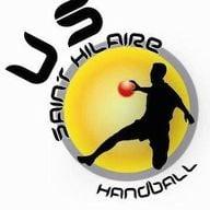 Union Sportive Saint-Hilaire Handball
