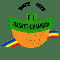 Le Chambon Feug. Basket Fl