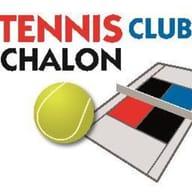 TENNIS CLUB CHALON Handisport