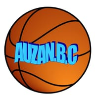 Auzan Basket Club