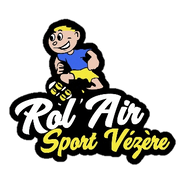 Rol Air Sport Vezere
