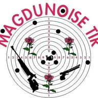 La Magdunoise Tir