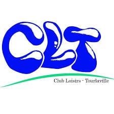 CLT - Club de Loisirs de Tourlaville