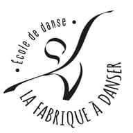 La Fabrique a Danser