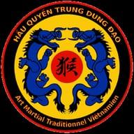 Club d'Arts Martiaux Vietnamiens du Couserans