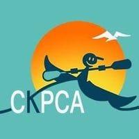 CKPCA Pornichet