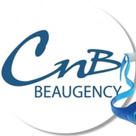 CLUB DES NAGEURS BALGENTIENS