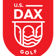 U.S.DAX Section Golf