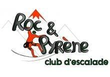 A.S. ROC & PYRENE