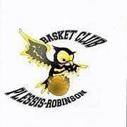 Basket Club Plessis Robinson