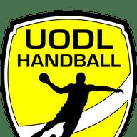 UODL Handball