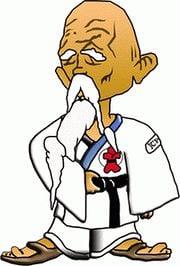 Judo Club Pulnoy